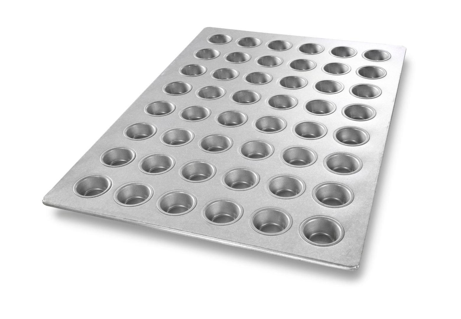 MINI-MUFFIN PAN
