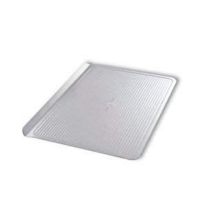 SMALL COOKIE SHEET PAN