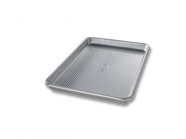 SMALL JELLY ROLL PAN