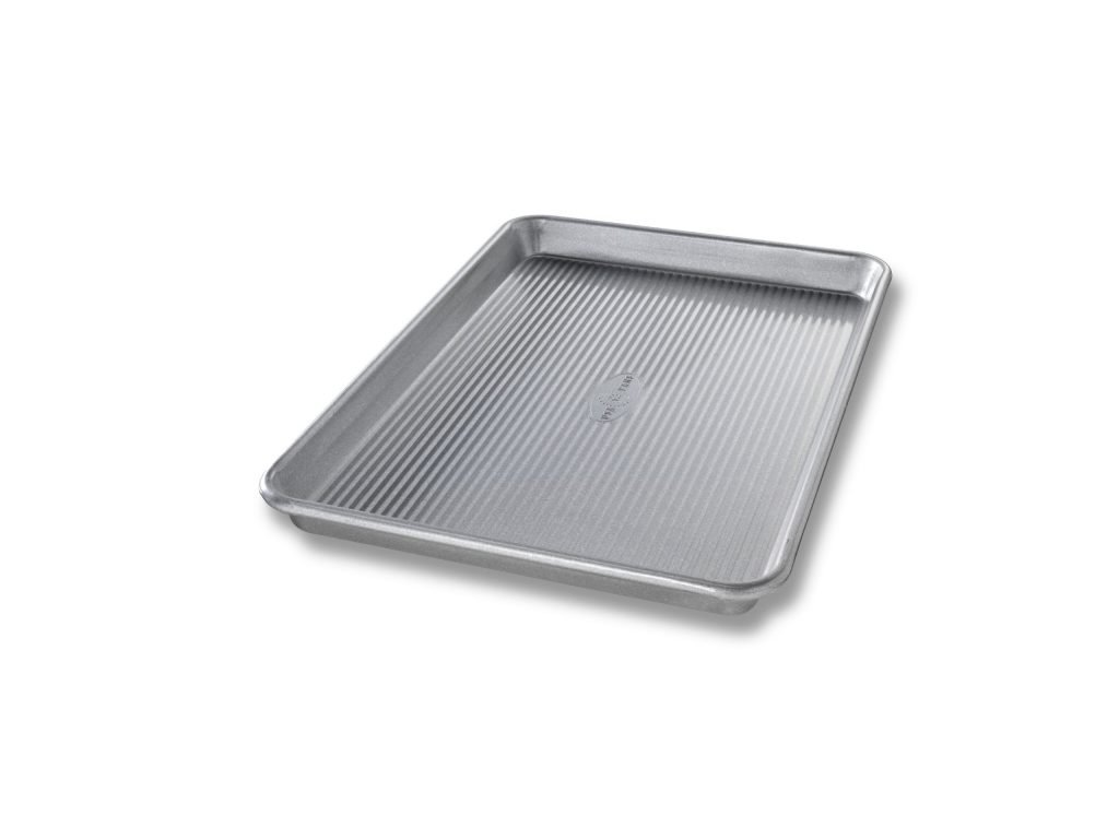 LARGE JELLY ROLL PAN