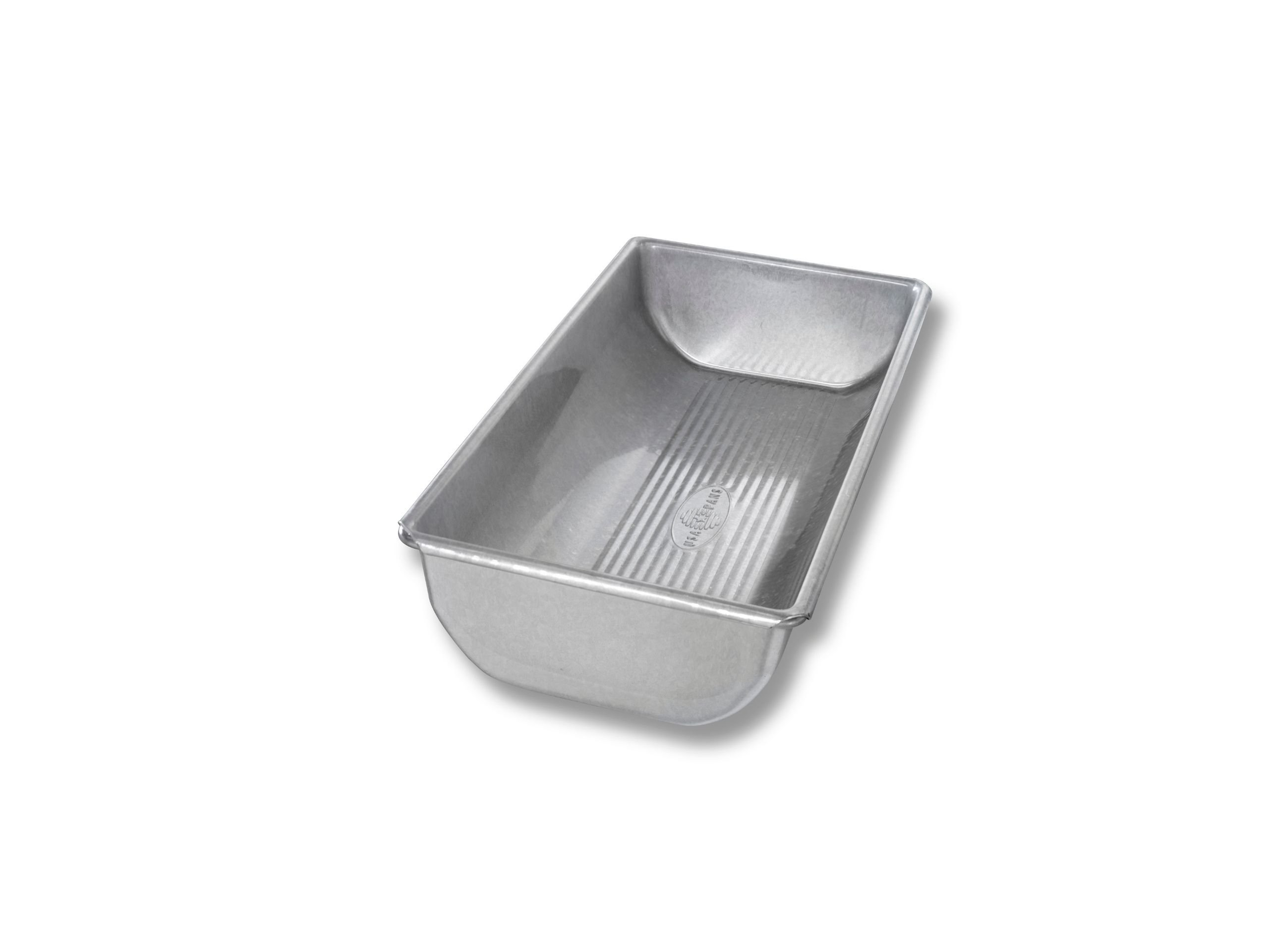 HEARTH BREAD PAN