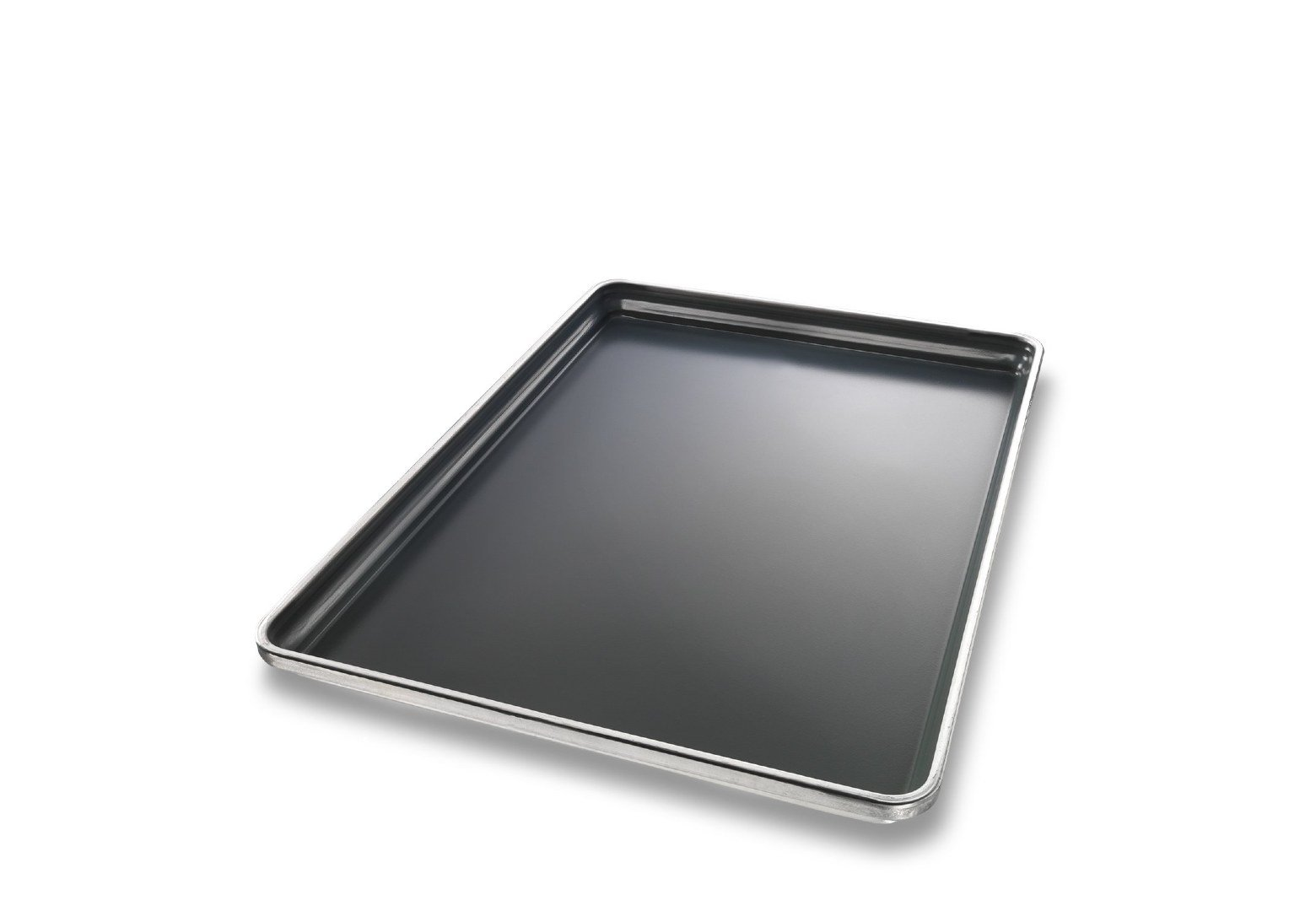 NSF STAYFLAT SHEET PAN
