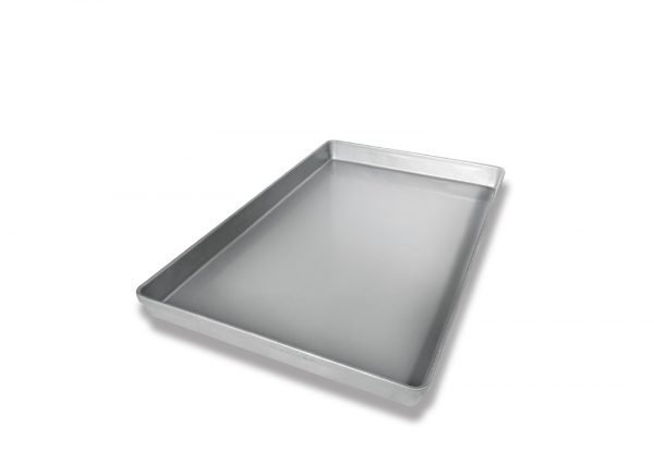SLAB CAKE PAN