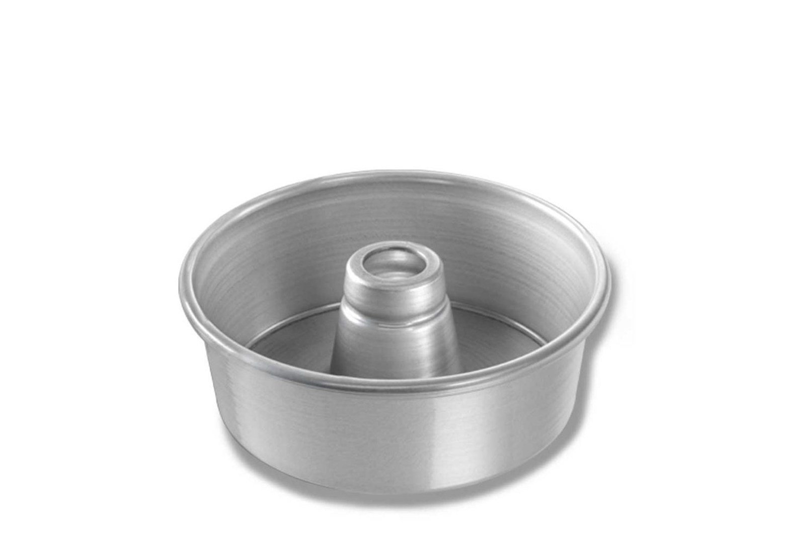 ANGEL FOOD/TUBE CAKE PAN