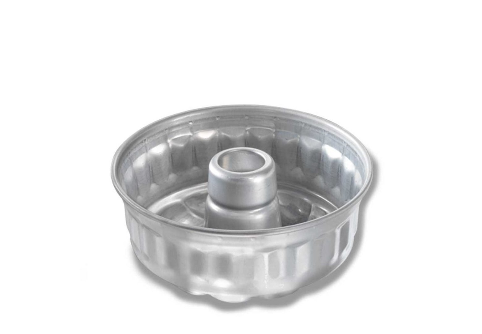 SPECIALTY CAKE PAN