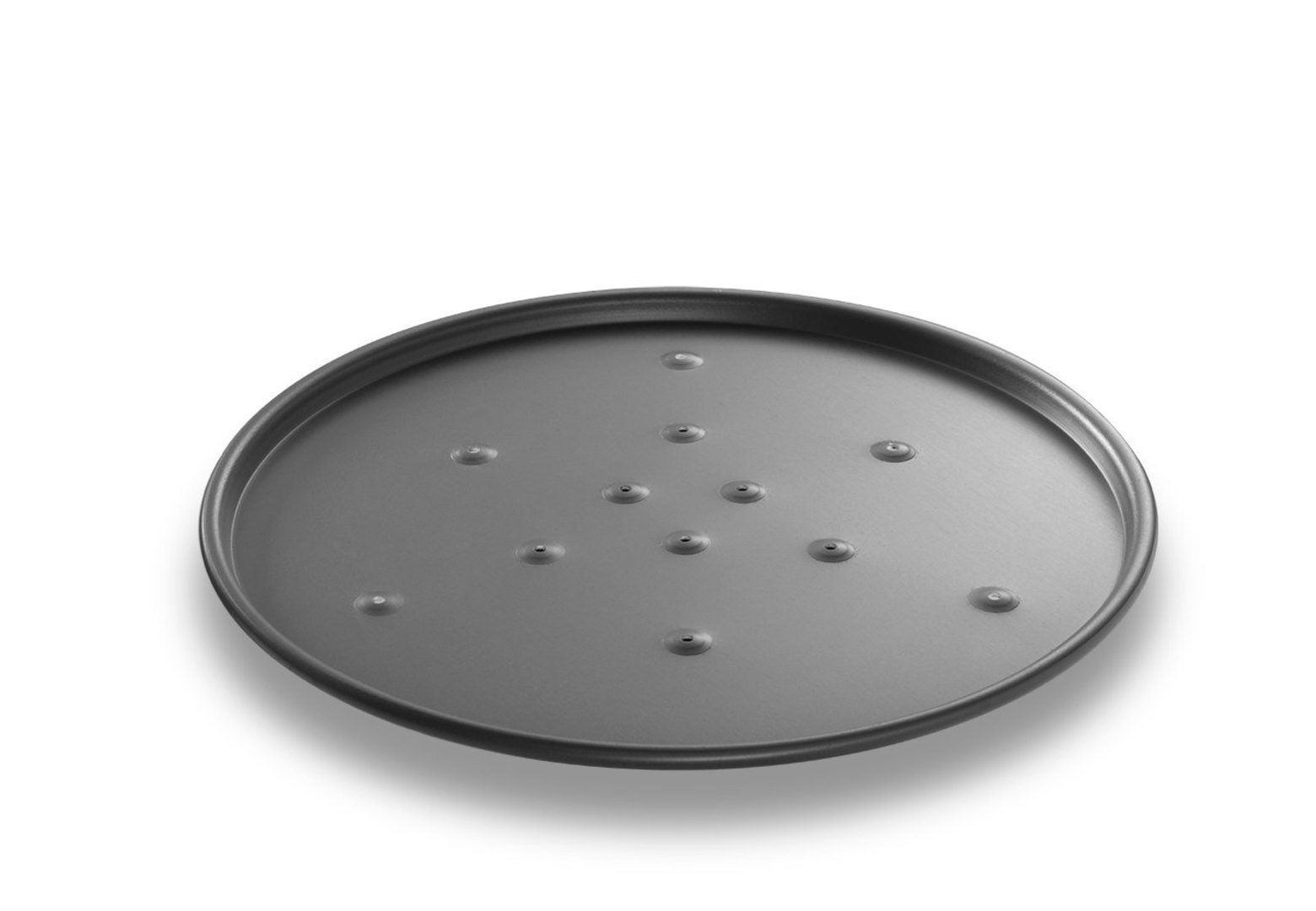 BĀKALON THIN CRUST PIZZA PAN