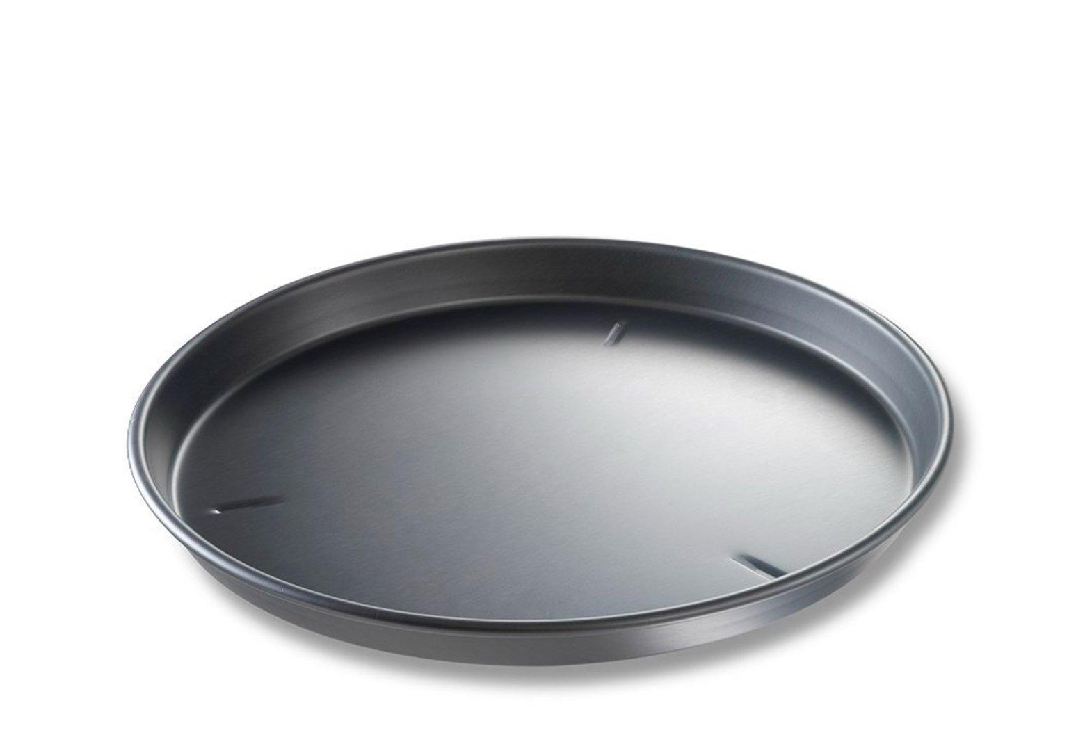 BAKALON DEEP DISH PIZZA PAN