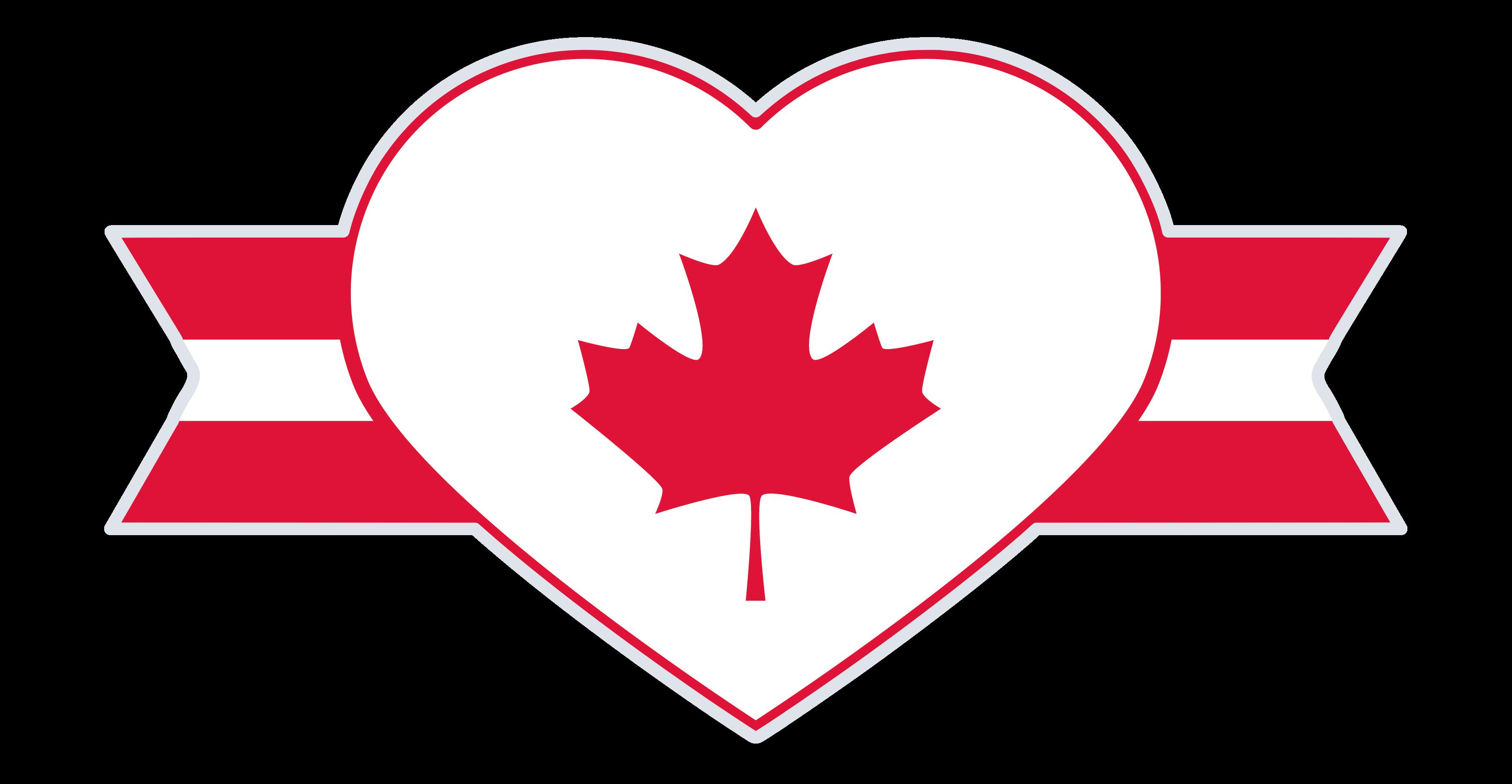 CANADIAN-HEART-1